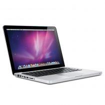 Macbook A1278 13″