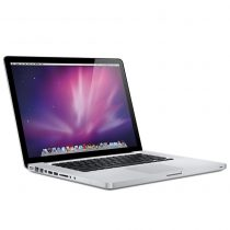 Macbook A1297 17″