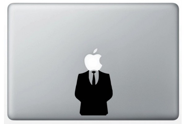 Stickers_homme_daffaire_macbook_11_Pouces_Cyber_Jay_v2
