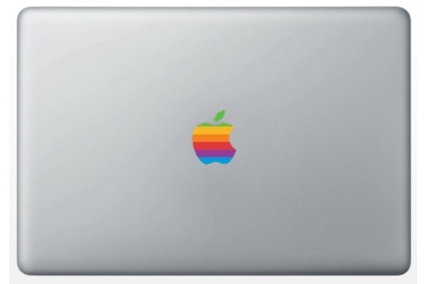 autocollant-apple-old-school-pour-macbook1