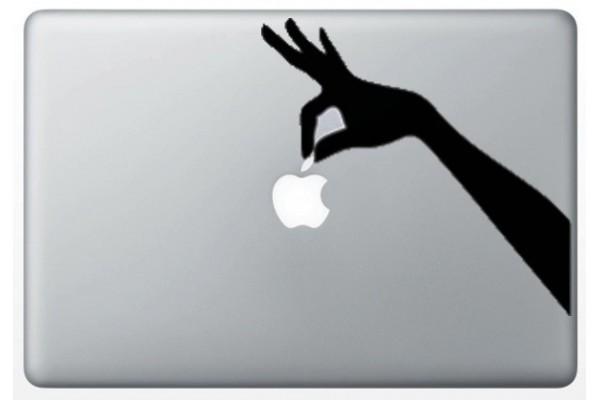 autocollant-main-pour-macbook-apple1