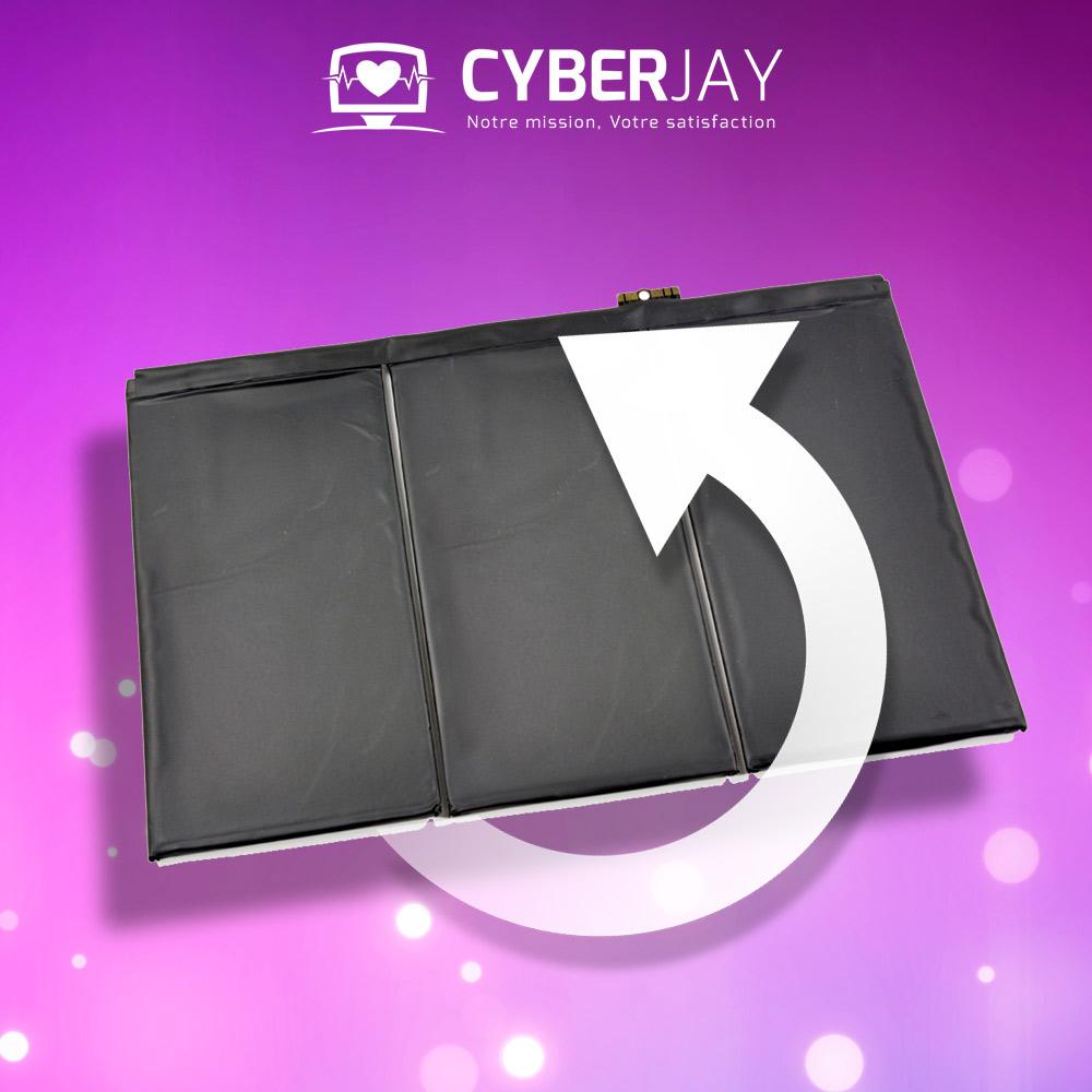 batteryIpad