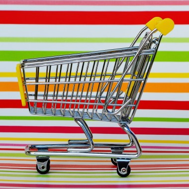 shopping-cart-1269167_1920