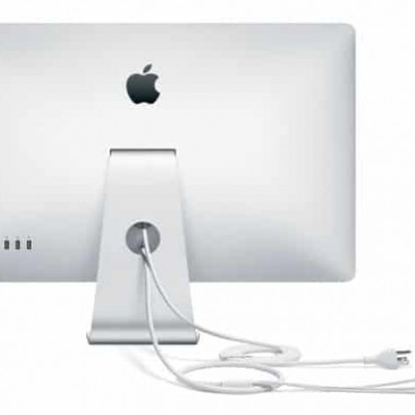 Cordon-alimentation-iMac