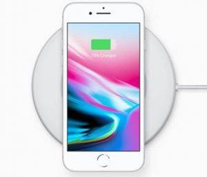 problème chargement iphone astuce