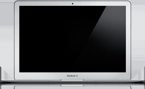 Remplacement par SSD du disque dur Macbook